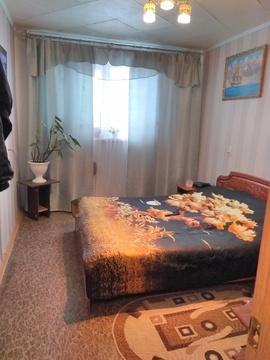 2х комнатная квартира в 5 мин от г. Красное Село - Фото 4