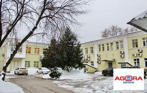 Продажа офиса, м. Чкаловская, Костомаровский пер. - Фото 5