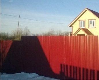 Продажа дома, Вологда, Ул. Доронино - Фото 2
