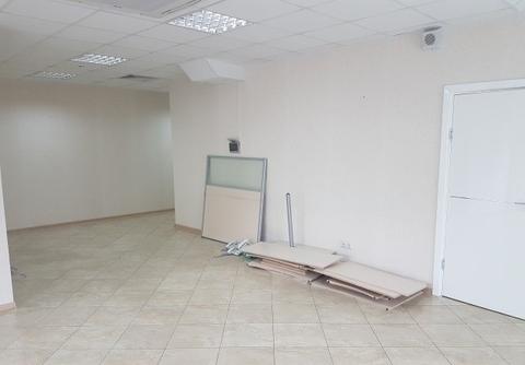 Офисное на продажу, Владимир, Суздальская ул. - Фото 2