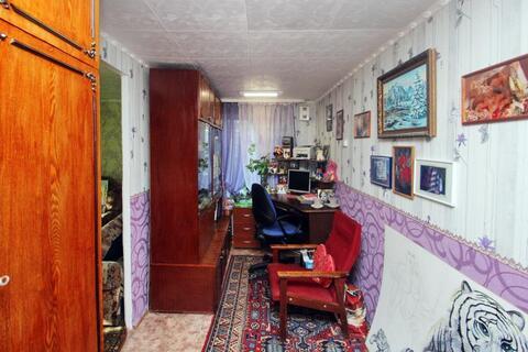 Продам дом в хорошем районе - Фото 2