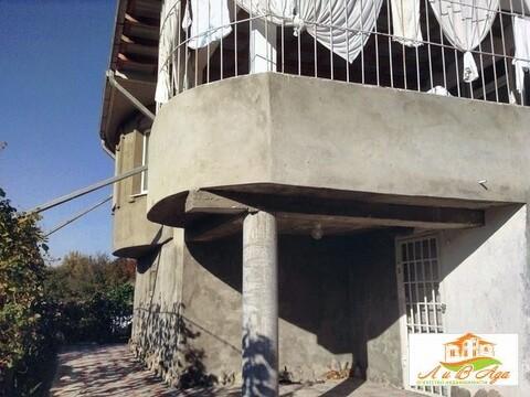 Продажа дома, Анапа, Анапский район, Квартал 4 - Фото 4