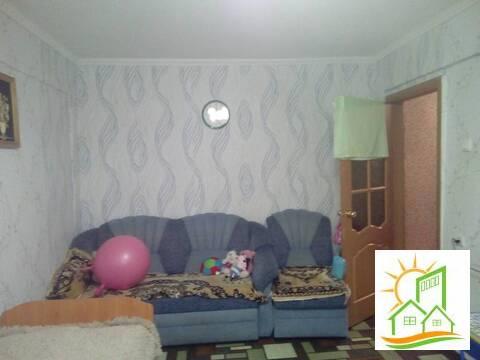 Квартира, мкр. 1-й, д.4 - Фото 3