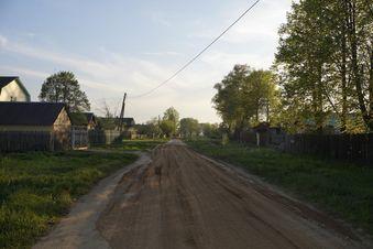Продажа участка, Гаврилов-Ямский район - Фото 1