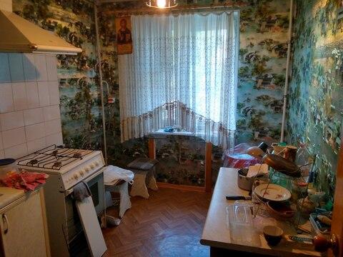 Продажа квартиры, Балаково, Ул. Каховская - Фото 5