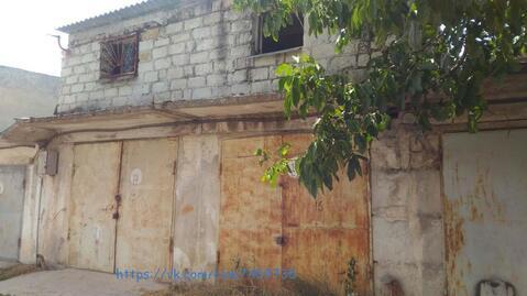 Продается гараж в гк Садко - Фото 3