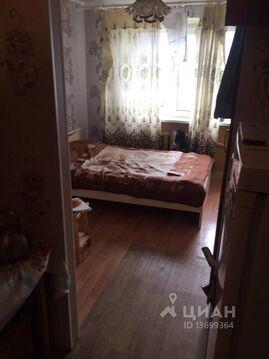 Аренда комнаты, Псков, Ул. Конная - Фото 1