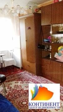 двухкомнатная в Ленинском районе. - Фото 3