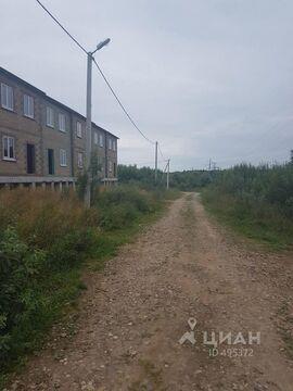 Продажа таунхауса, Сергиево-Посадский район, Улица Мирная - Фото 2