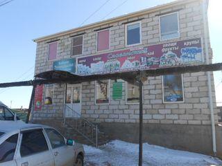 Продажа офиса, Харабали, Харабалинский район, Ул. Пионерская - Фото 1