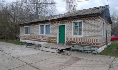 Аренда псн, Ширинский, Новомосковский район - Фото 3