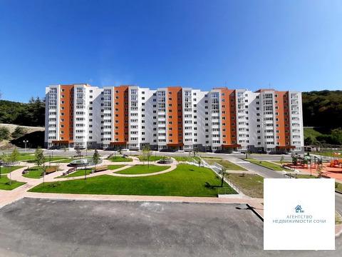 Краснодарский край, Сочи, ул. Виноградная,85