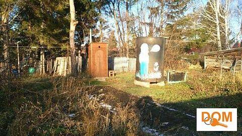 Продажа дачи, Толмачево, Новосибирский район, Вишневая - Фото 4