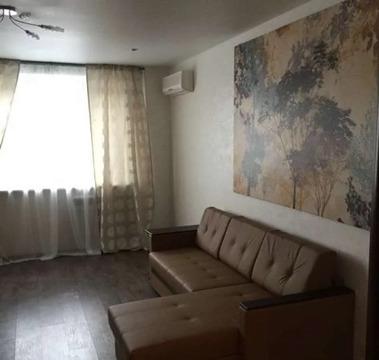 Объявление №50790389: Сдаю 1 комн. квартиру. Йошкар-Ола, ул. Красноармейская, 99,
