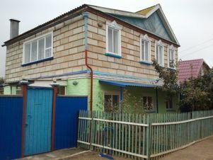 Продажа дома, Астрахань, Ул. Ялтинская - Фото 2