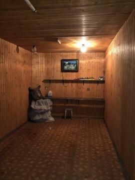 Прдам гараж в Андреевка в ГСК Карат - Фото 5