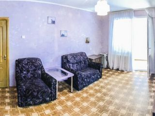 Продажа квартиры, Партенит, Ул. Нагорная - Фото 2