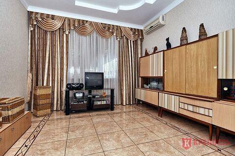Продажа дома, Яблоновский, Тахтамукайский район, Ул. Хакурате - Фото 1