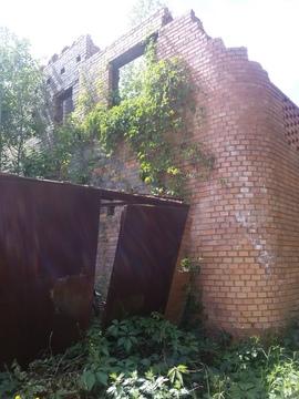 Продается участок. , Старая Купавна город, садовое товарищество Дружба . - Фото 2