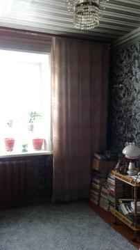 Продам 3-комнатную - Фото 3