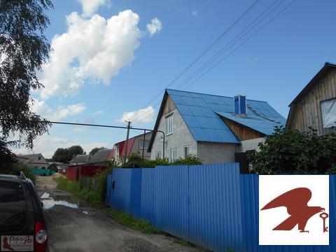 Дома, дачи, коттеджи, ул. Ленина, д.1 - Фото 3