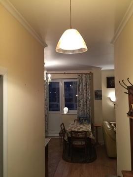 2-комнатная квартира в ЖК Татьянин Парк - Фото 4