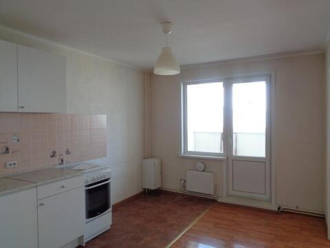 1 квартира, ул. Взлетная, 36 - Фото 3