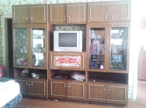 2-комнатная квартира на ул. Грибоедова, 8 - Фото 2