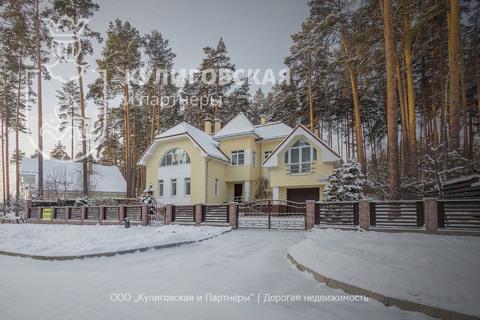 Объявление №47675162: Продажа дома. Екатеринбург