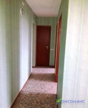 Отличная 3-х комнатная уютная квартира в Заволжском районе - Фото 5
