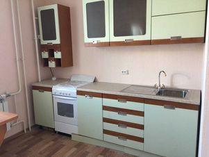 Продажа квартиры, Засечное, Пензенский район, Улица Фонтанная - Фото 1