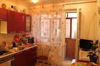 Продажа квартиры, Салехард, Ул. Арктическая - Фото 1