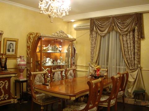 Продажа 4 х. комн. квартиры - Фото 3