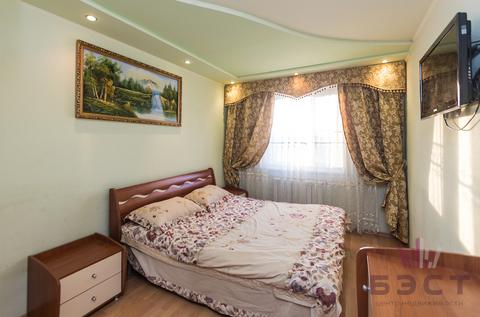Квартиры, ул. Крестинского, д.31 - Фото 5