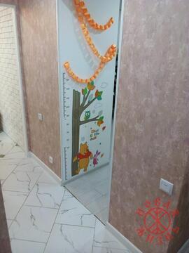 Продажа квартиры, Самара, Ул. Раздольная - Фото 3