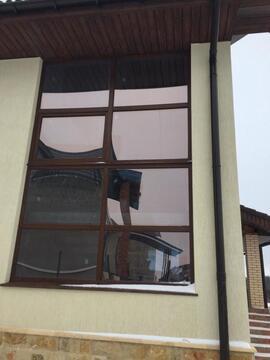 Продажа гаража, Белгородский район, Большая кольцевая - Фото 5