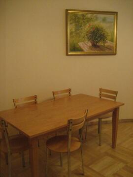 Продажа квартиры, Купить квартиру Рига, Латвия по недорогой цене, ID объекта - 313136848 - Фото 1