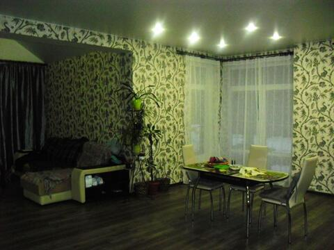 Михайловская улица, Всеволожск, коттедж 250 кв.м. участок 12 соток - Фото 4
