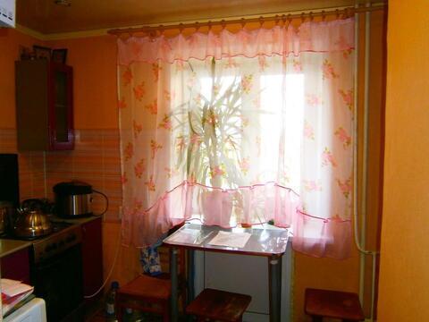 Продажа квартиры, Казань, Ул. Бирюзовая - Фото 3