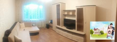Продам новую 3к квартиру - Фото 1