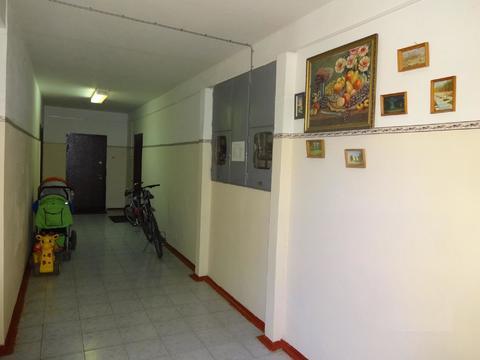 Продается квартира в пос.Сосновка (гп Кубинка) - Фото 4
