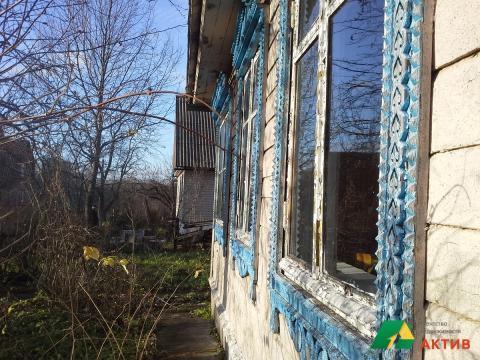 """Дача у озера, ДНТ """"Дружба"""" - Фото 4"""