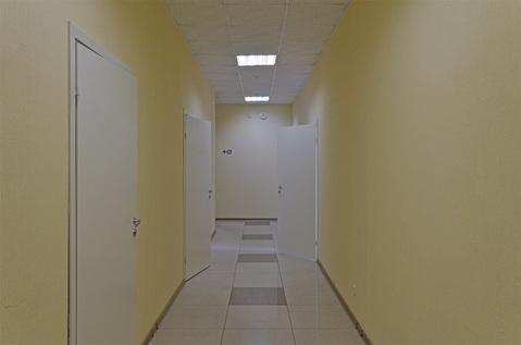 Офис на «Аптекарская наб, д.12» - Фото 2