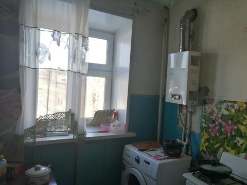 1 ком.квартира по ул.Юбилейная д.13 - Фото 3