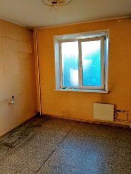 1к Комсомольский 11, 1500 тыс - Фото 1