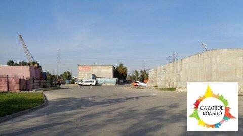 Холодный склад 365 метров за - Фото 3