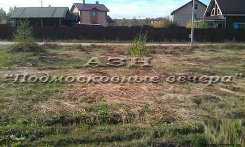 Новорязанское ш. 35 км от МКАД, Бритово, Дом 36 кв. м - Фото 5