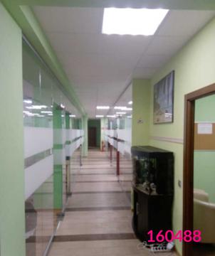 Аренда офиса, Видное, Ленинский район, Белокаменное шоссе - Фото 1