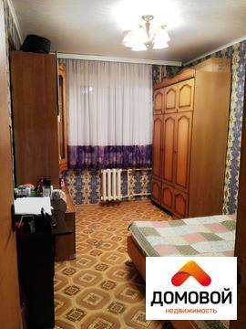 Отличная 3-х комнатная квартира на ул. Оборонной, 7 - Фото 4