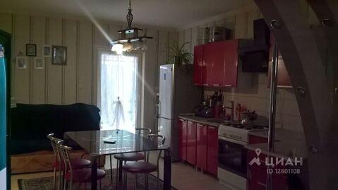 Продажа дома, Вязьма, Вяземский район, Улица 3-го Интернационала - Фото 1